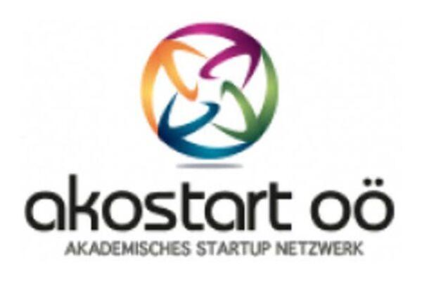 Logo Akostart