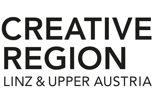 Logo Creative Region