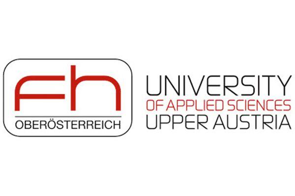 Logo Fh Oberosterreich Transferzentrum