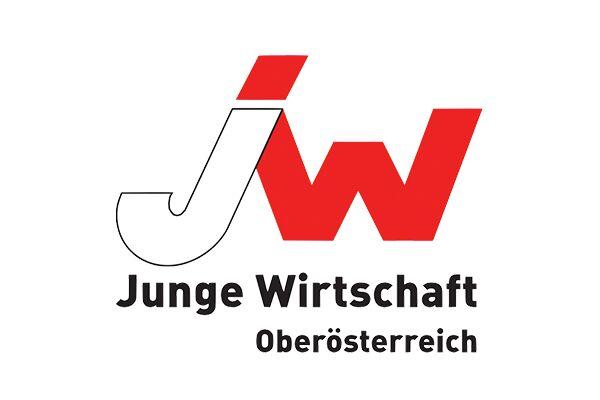 Logo Junge Wirtschaft