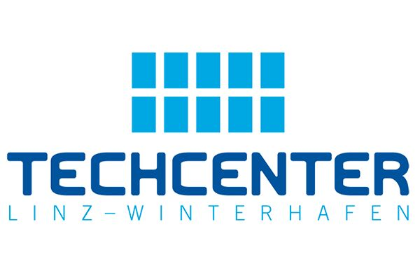Logo Techcenter